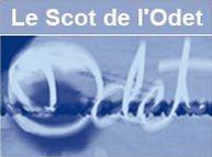 SCOT ODET : DOO et PADD approuvés le 6 juin 2012